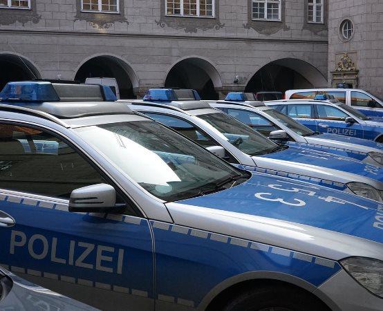 Policja Szczecin: #RoweroweLOVE z udziałem z szczecińskich policjantów