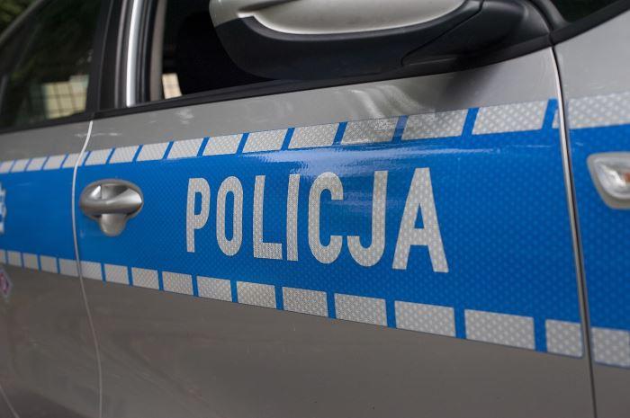 Policja Szczecin: Szczecińska policja poszukuje zaginionego nastolatka